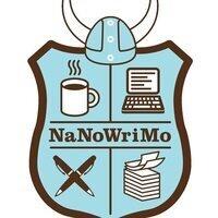 NaNo Plan-o: Generating Ideas for NaNoWriMo