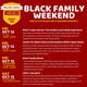 Black Trojan Stories: The Student and Family Experience