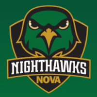 NOVA Nighthawks Basketball