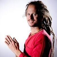 """Workshop: """"Bhakti: The Yoga of Devotion and Service"""" with Govind Das"""
