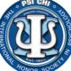 PSI CHI Information Night