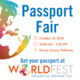 Passport Fair