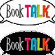 OLLI Book Talks: Author, Adam Brookes