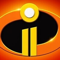 Movie: Incredibles 2