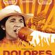 CLLAS Dolores Film Screening & Discussion