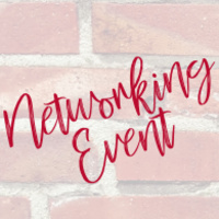 Terry College Young Alumni Networking Event