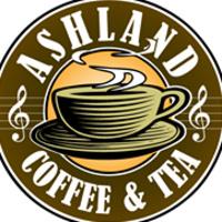 Ashland Coffee & Tea