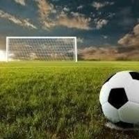 Men's Club Soccer Game vs. RIT