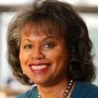 Notations: Anita Hill | Zoellner Arts Center