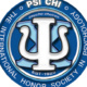 Psi Chi Graduate School Panel