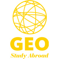 Study Abroad Drop In Advising