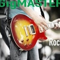 GigMasterz Rock Band