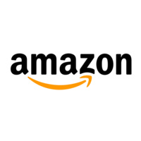 Amazon Meet & Greet