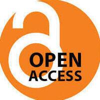 FAU Libraries' Open Access Week