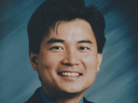 Ezra's Round Table / Systems Seminar: Jay H. Lee (KAIST) - Reinforcement Learning—Overview of Recent Progress and Potential Applications for Process Systems Engineering