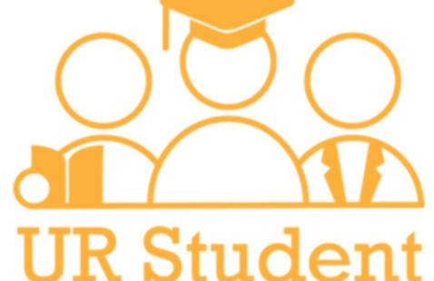 UR Student Community Forum