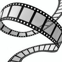 Gatton Student Center Cinema presents Student Film Festival