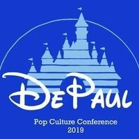 DePaul Pop Culture Conference