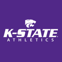 K-State Athletics logo