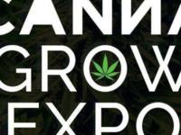 9th CannaGrow Expo