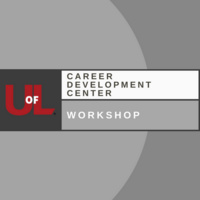 Workshop: Learn How to Intern