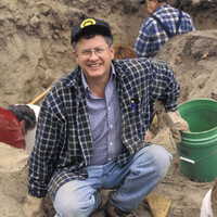 Dr. Douglas Owsley: Forensic and Archaeological Investigation of Civil War Military Remains