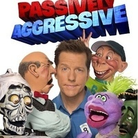 Jeff Dunham Headlines the Richmond Coliseum