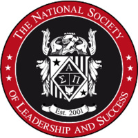National Society of Leadership and Success Orientation