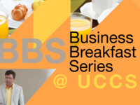 Business Breakfast Series: Servant Selling for Revenue & Profit