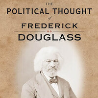 Why We Should Read Frederick Douglass in 2018
