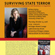 Surviving State Terror: Women's Testimonies of Repression and Resistance in Argentina