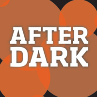 After Dark:  Cult Classic Movie--The Sandlot