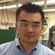 Dr. David Lee - Physical Chemistry Seminar