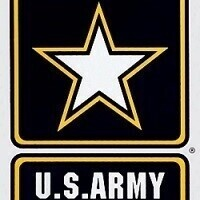 United States Army at Northwest