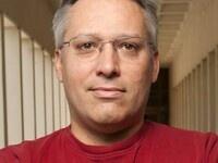 Chemistry Physical Seminar: Larsen