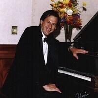 Classical..Plus   Concert with Renowned Pianist John Pramik