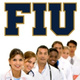 FIU Pre-Health Info Session