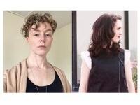 Art and Environment: Heather Davis and Mary Mattingly