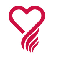 Hearts on Fire: DeSales University Day of Giving