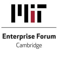 Disruptive Business Model Innovation
