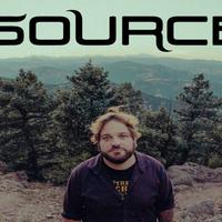 Source Live Concert