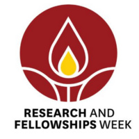 Fellowships for International PhD Students