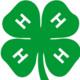 Bucks County 4-H Heritage Club