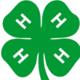 Canceled through April 30 -- Bucks County 4-H Outdoor Adventures Club