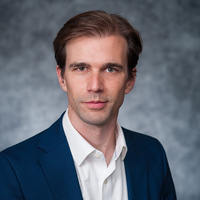 Warren Steinkraus Lecture on Human Ideals: Dr. David Morrow