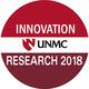 NHANES Data:  Treasure Trove for Biomedical Research