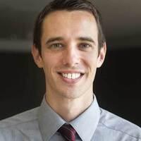 NE Colloquium. Brendan Kochunas - Scientific Computing in Practice - From MPACT to Course Development