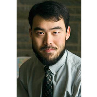 K. Max Zhang | Can we heat our buildings with renewable electricity cheaper than natural gas?