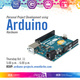 Personal Project Development Using Arduino Hardware