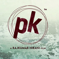 "Film Screening: ""PK"""